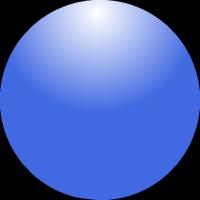 funfunchina01